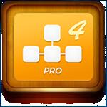 جیسایتمپ JSitemap Pro [جوملا]