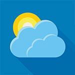 پیشبینی آب و هوای جوکس [جوملا]