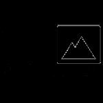 کی ۲ (k2) فارسی با تاریخ شمسی [جوملا]